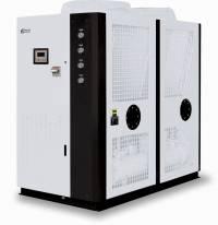 Чиллер для централизованных систем SICС-A